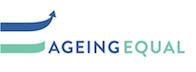 logo-ageing-equal