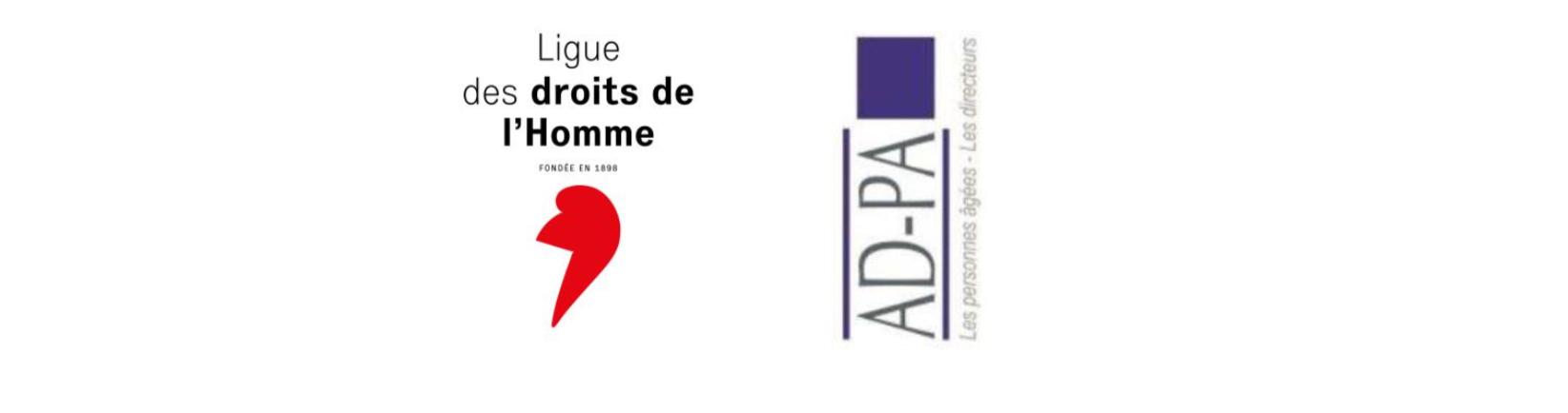 LDH-ADPA
